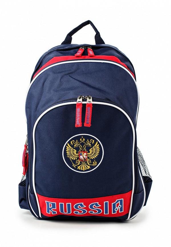 Спортивный рюкзак Atributika & Club™ 18451: изображение 2