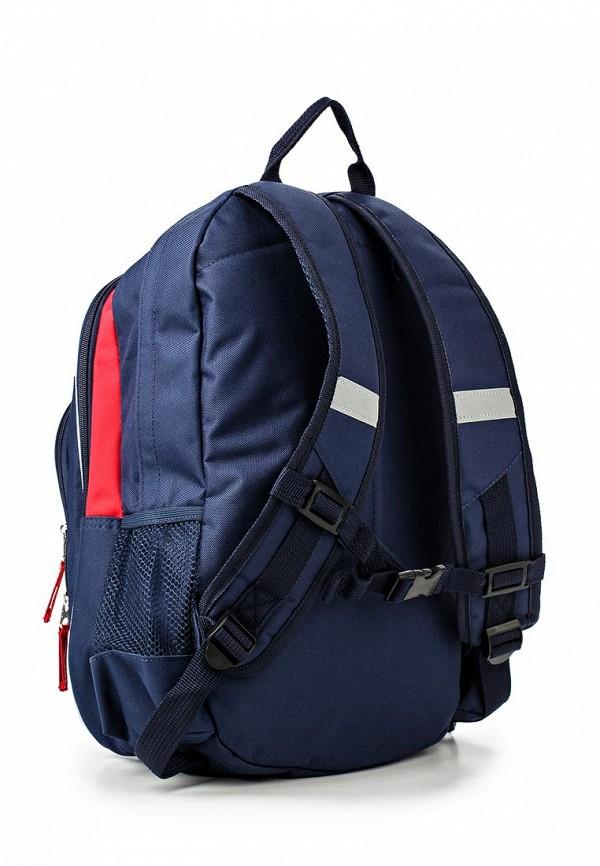 Спортивный рюкзак Atributika & Club™ 18451: изображение 3