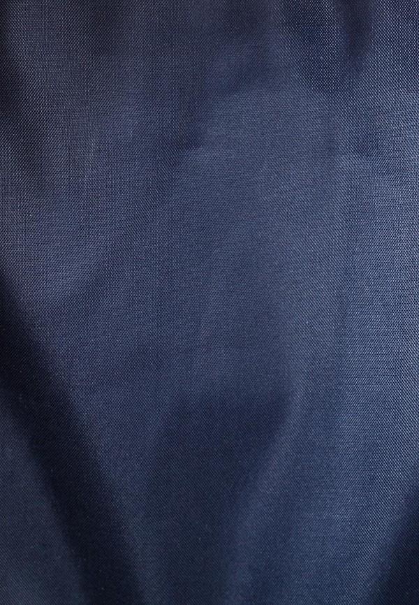 Спортивный рюкзак Atributika & Club™ 18451: изображение 4