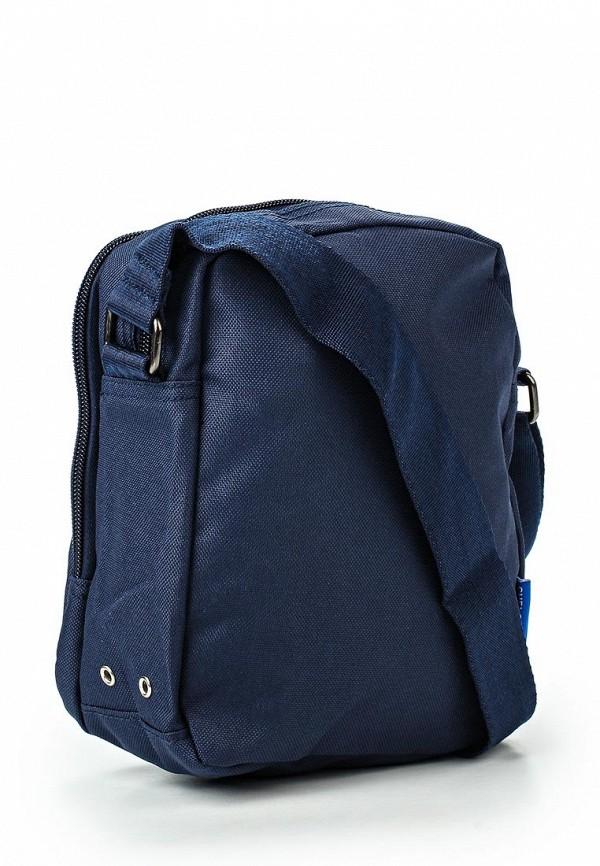 Спортивная сумка Atributika & Club™ 9100: изображение 3