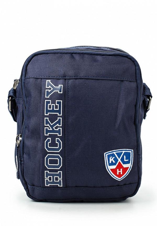 Спортивная сумка Atributika & Club™ 28210: изображение 1
