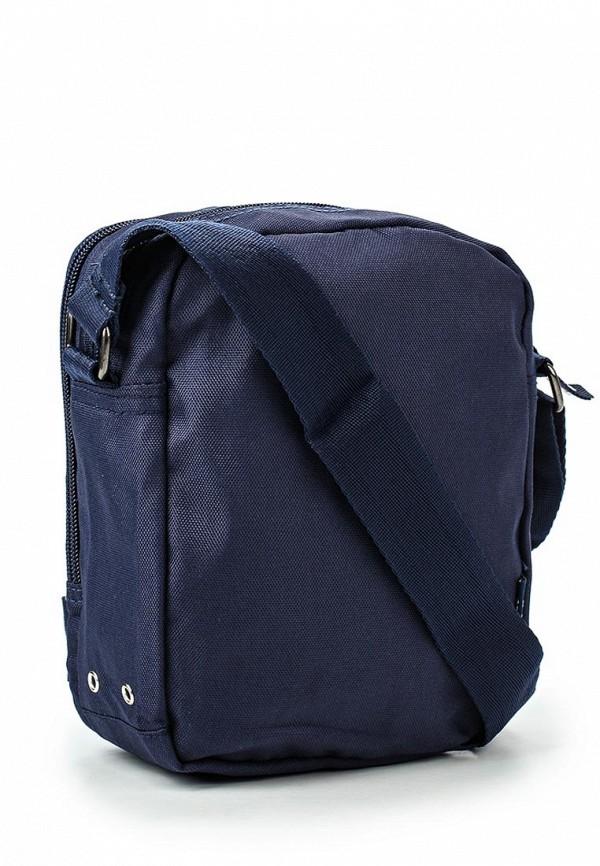 Спортивная сумка Atributika & Club™ 28210: изображение 2