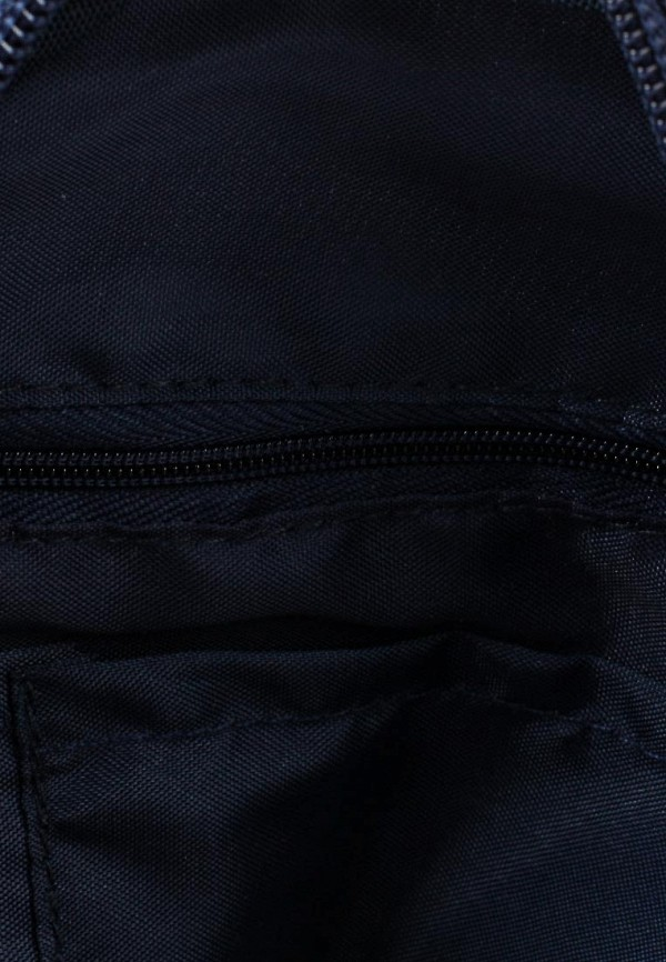 Спортивная сумка Atributika & Club™ 28210: изображение 3