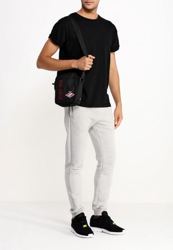 Спортивная сумка Atributika & Club™ 53209: изображение 1