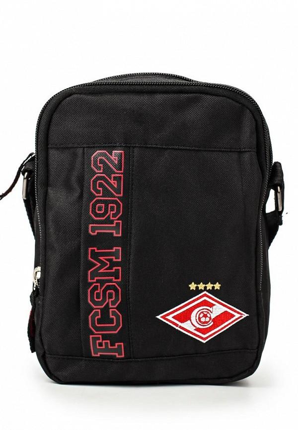 Спортивная сумка Atributika & Club™ 53209: изображение 2