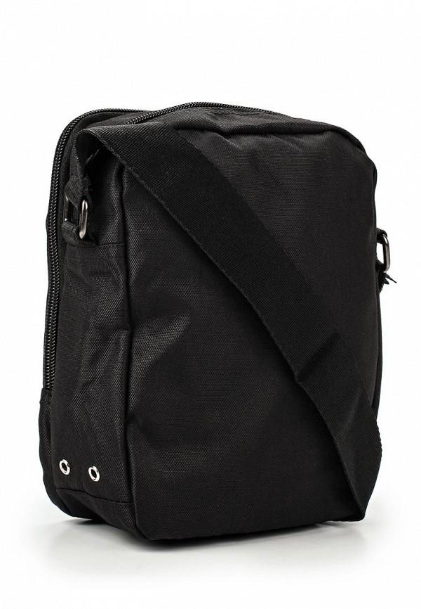 Спортивная сумка Atributika & Club™ 53209: изображение 3