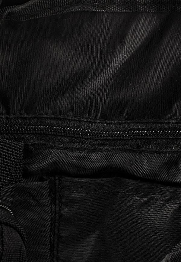 Спортивная сумка Atributika & Club™ 53209: изображение 4