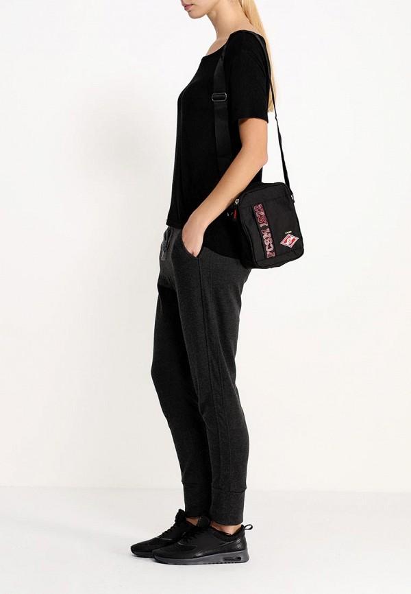 Спортивная сумка Atributika & Club™ 53209: изображение 5