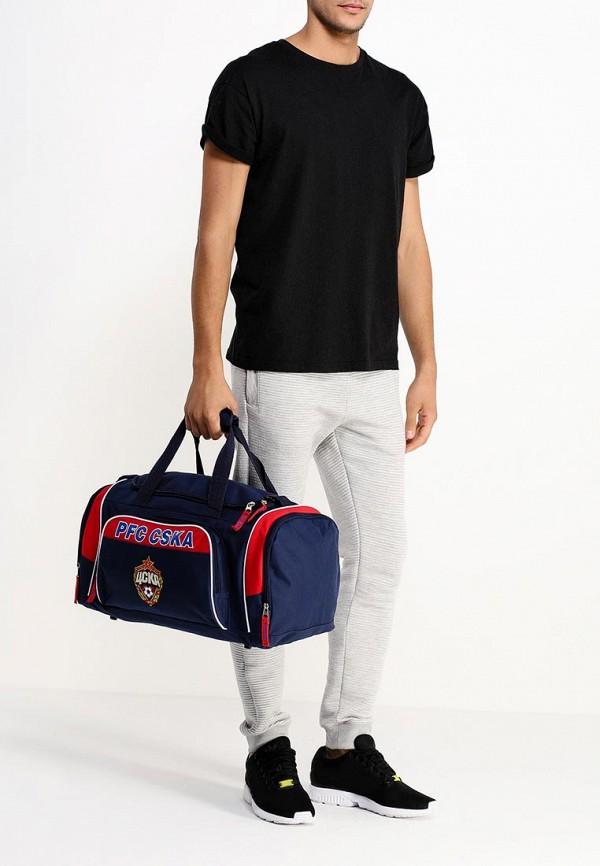 Спортивная сумка Atributika & Club™ 184152: изображение 1
