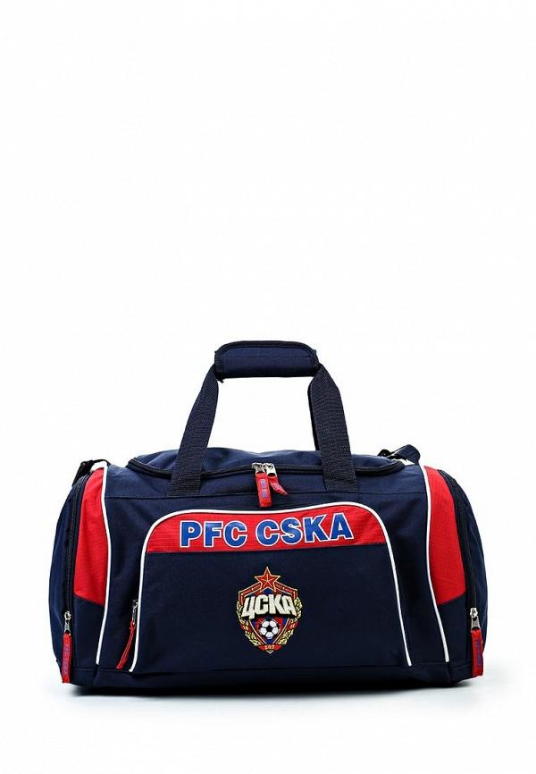 Спортивная сумка Atributika & Club™ 184152: изображение 2