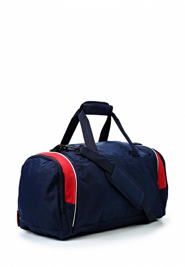 Спортивная сумка Atributika & Club™ 184152: изображение 3