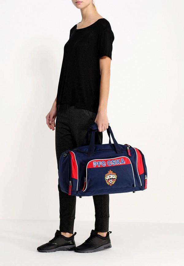 Спортивная сумка Atributika & Club™ 184152: изображение 5