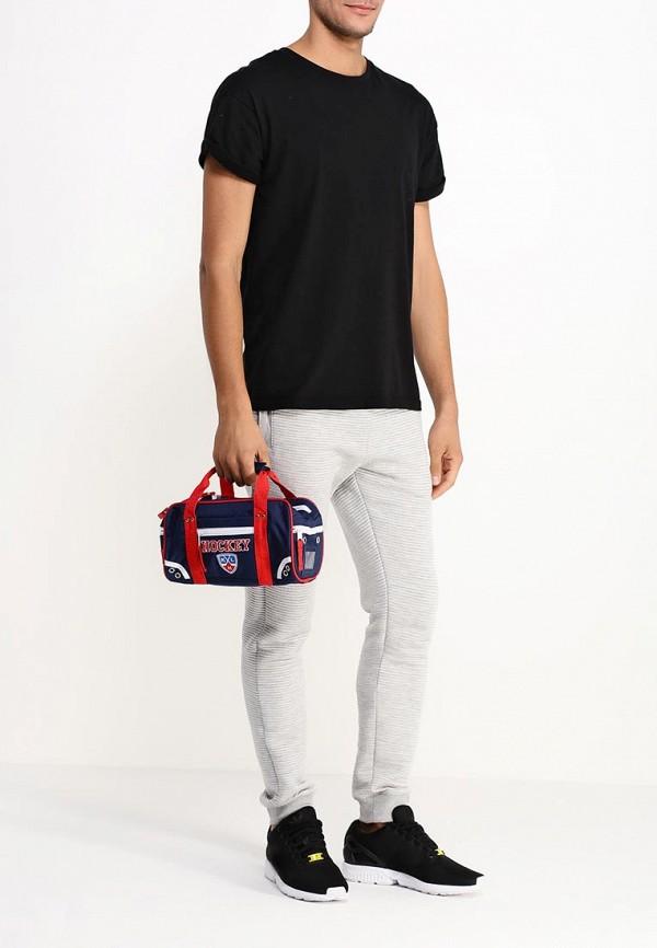 Спортивная сумка Atributika & Club™ 263823: изображение 1