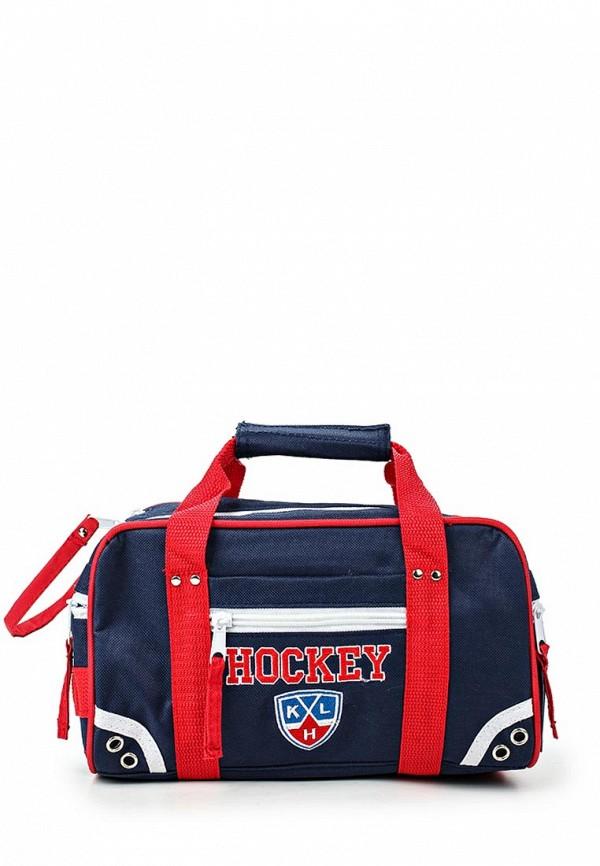 Спортивная сумка Atributika & Club™ 263823: изображение 2