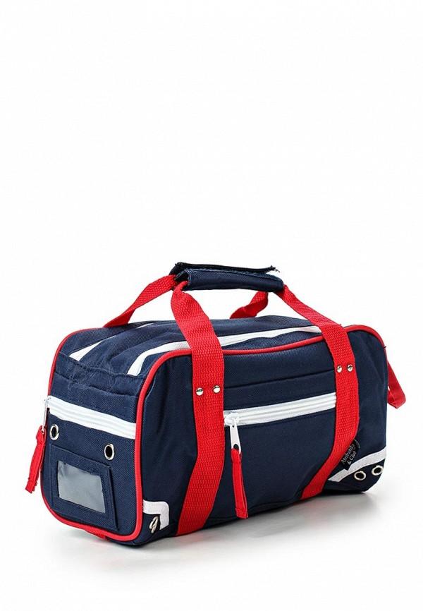 Спортивная сумка Atributika & Club™ 263823: изображение 3