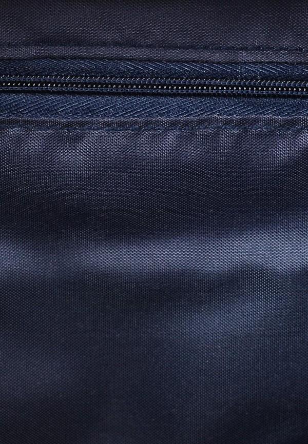 Спортивная сумка Atributika & Club™ 263823: изображение 4