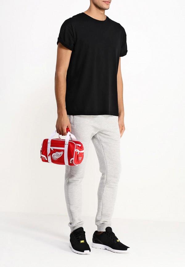 Спортивная сумка Atributika & Club™ 58009: изображение 1
