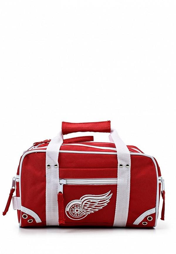 Спортивная сумка Atributika & Club™ 58009: изображение 2