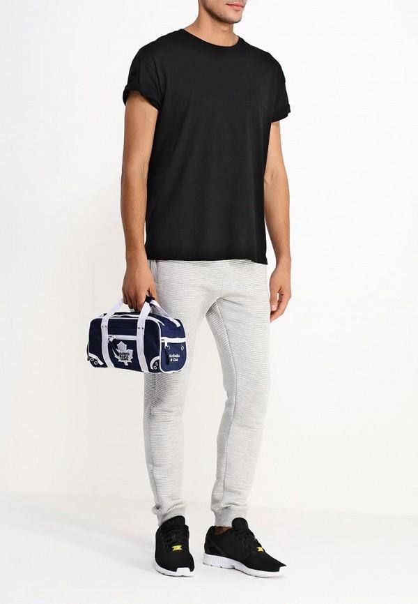 Спортивная сумка Atributika & Club™ 58010: изображение 1