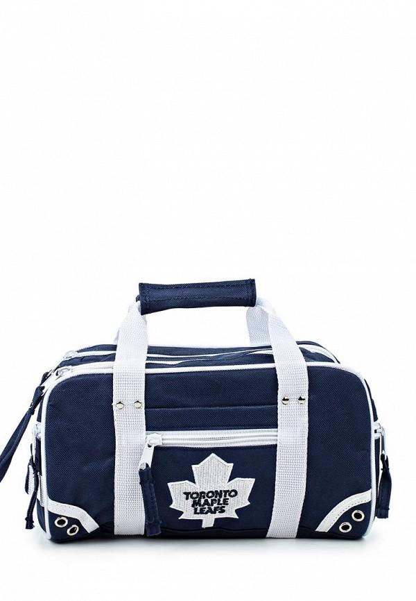 Спортивная сумка Atributika & Club™ 58010: изображение 2