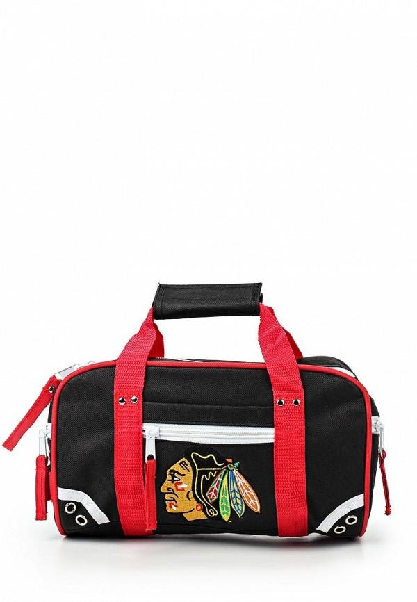 Спортивная сумка Atributika & Club™ 58011: изображение 1