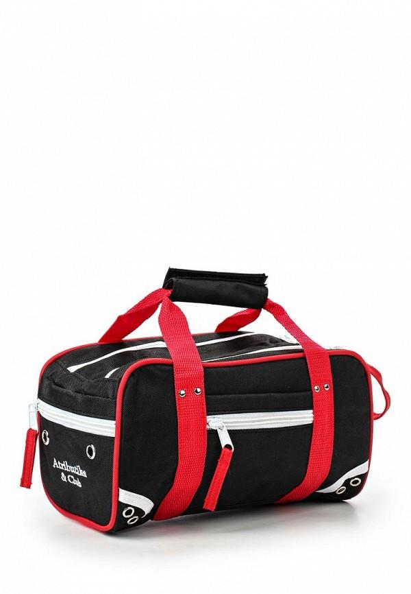 Спортивная сумка Atributika & Club™ 58011: изображение 3