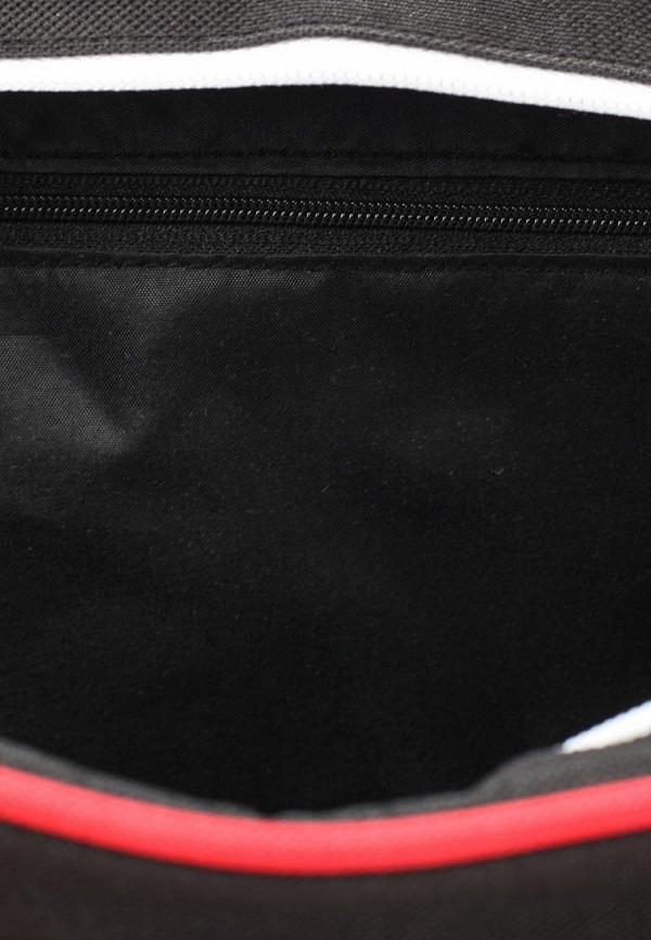 Спортивная сумка Atributika & Club™ 58011: изображение 4