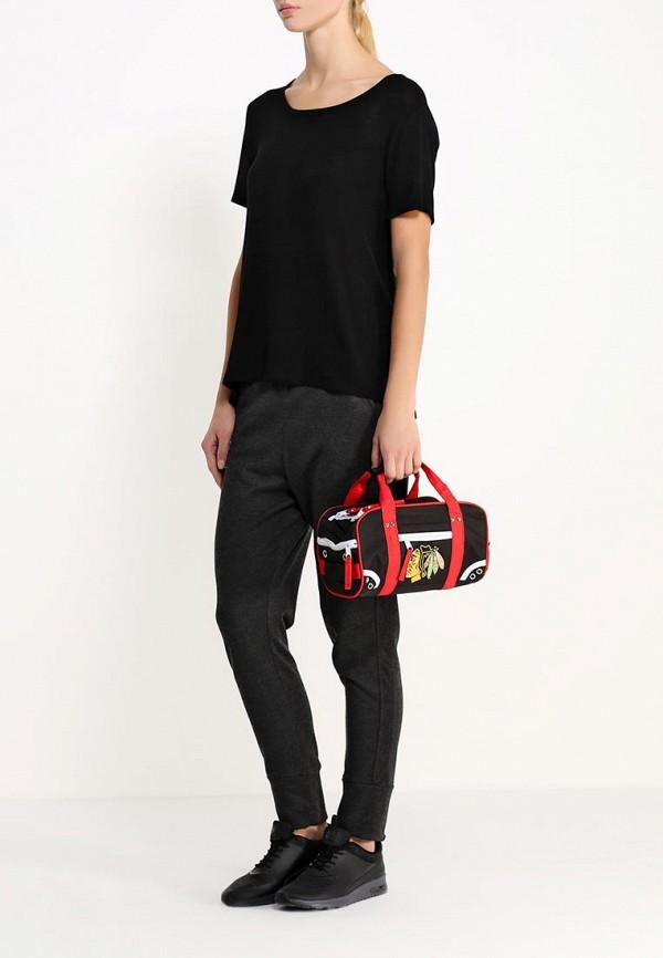 Спортивная сумка Atributika & Club™ 58011: изображение 5