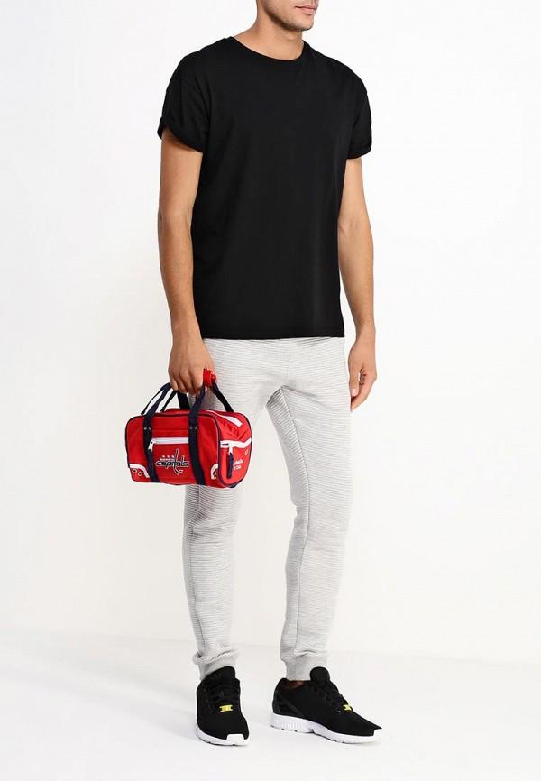 Спортивная сумка Atributika & Club™ 58012: изображение 1