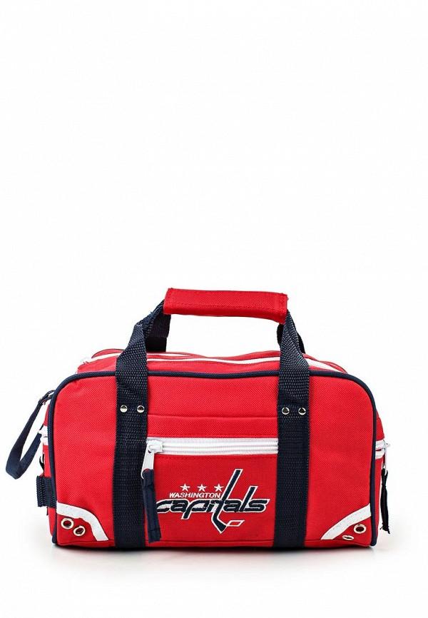 Спортивная сумка Atributika & Club™ 58012: изображение 2