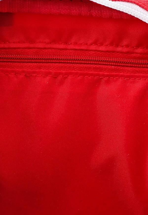Спортивная сумка Atributika & Club™ 58012: изображение 4