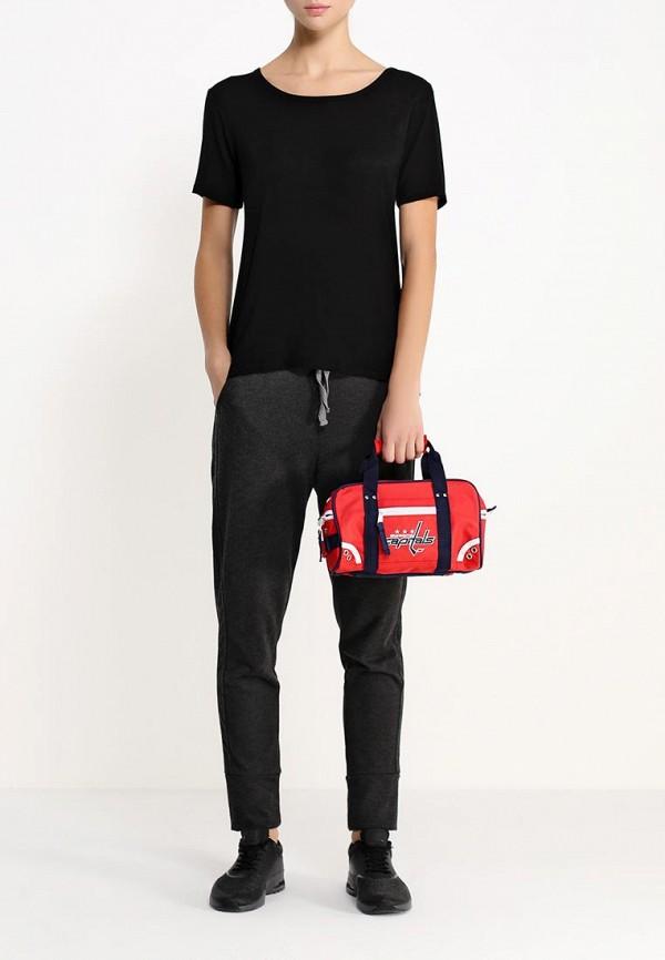 Спортивная сумка Atributika & Club™ 58012: изображение 5