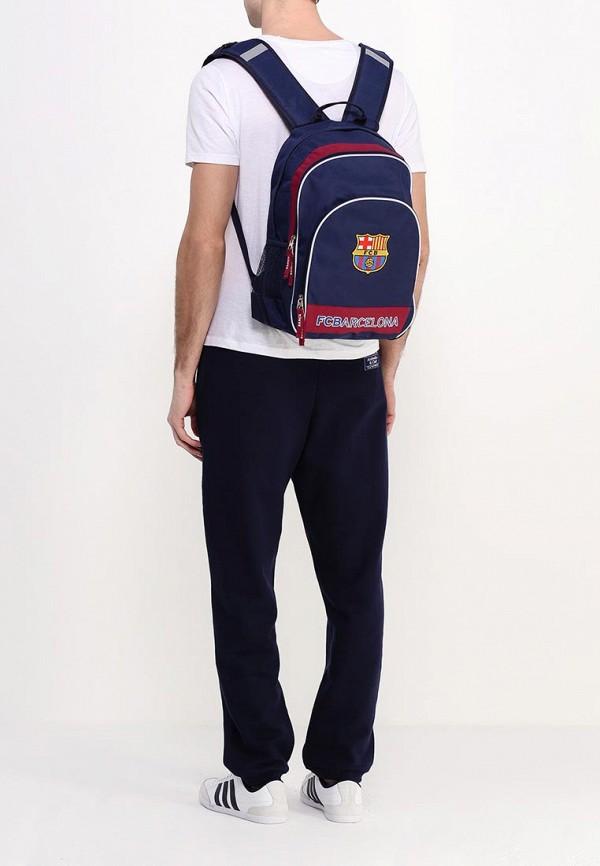 Спортивный рюкзак Atributika & Club™ 183612: изображение 1