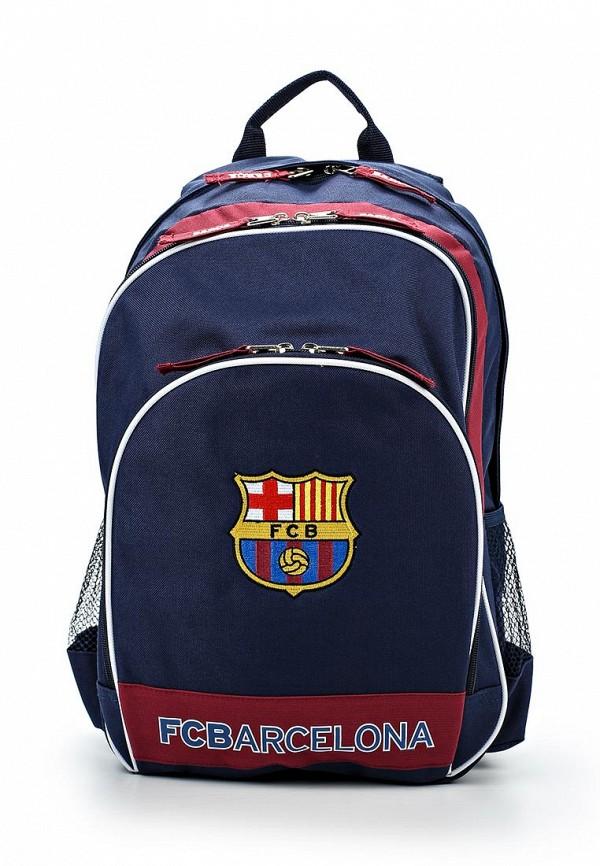 Спортивный рюкзак Atributika & Club™ 183612: изображение 2