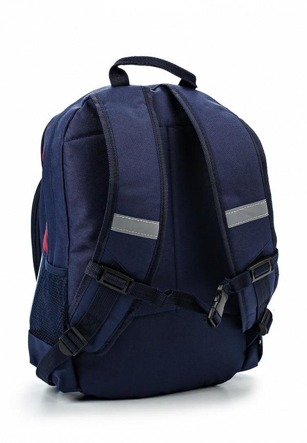 Спортивный рюкзак Atributika & Club™ 183612: изображение 3
