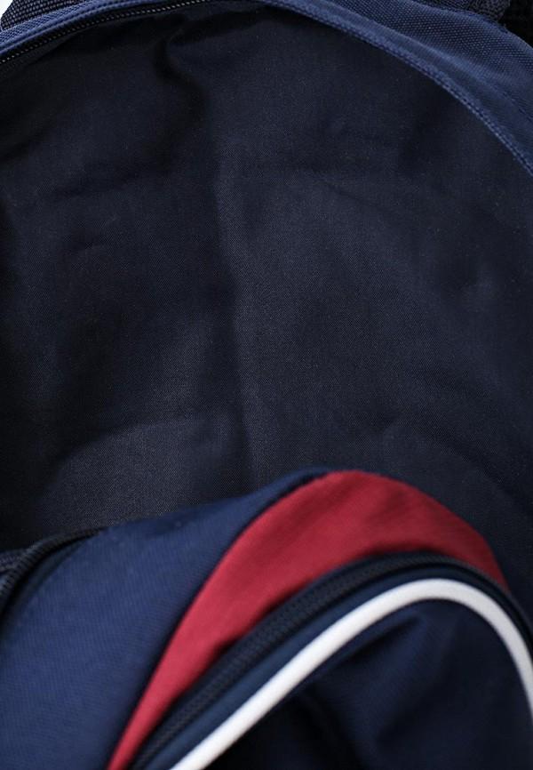 Спортивный рюкзак Atributika & Club™ 183612: изображение 4