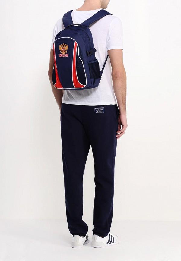 Спортивный рюкзак Atributika & Club™ 18409: изображение 1