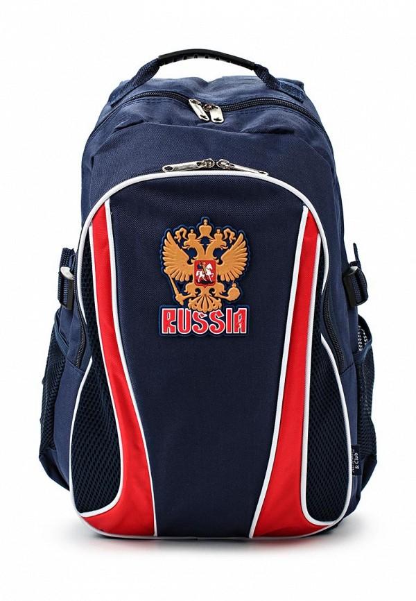 Спортивный рюкзак Atributika & Club™ 18409: изображение 2
