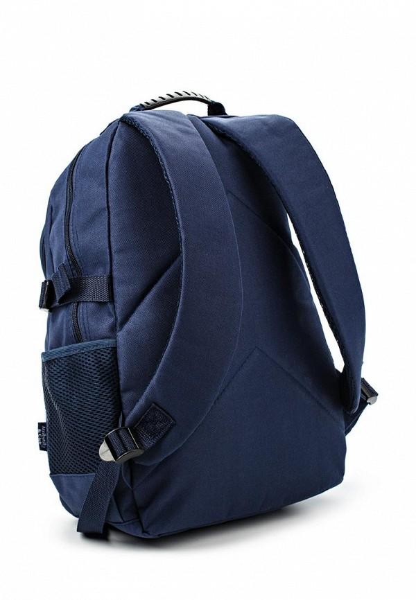 Спортивный рюкзак Atributika & Club™ 18409: изображение 3