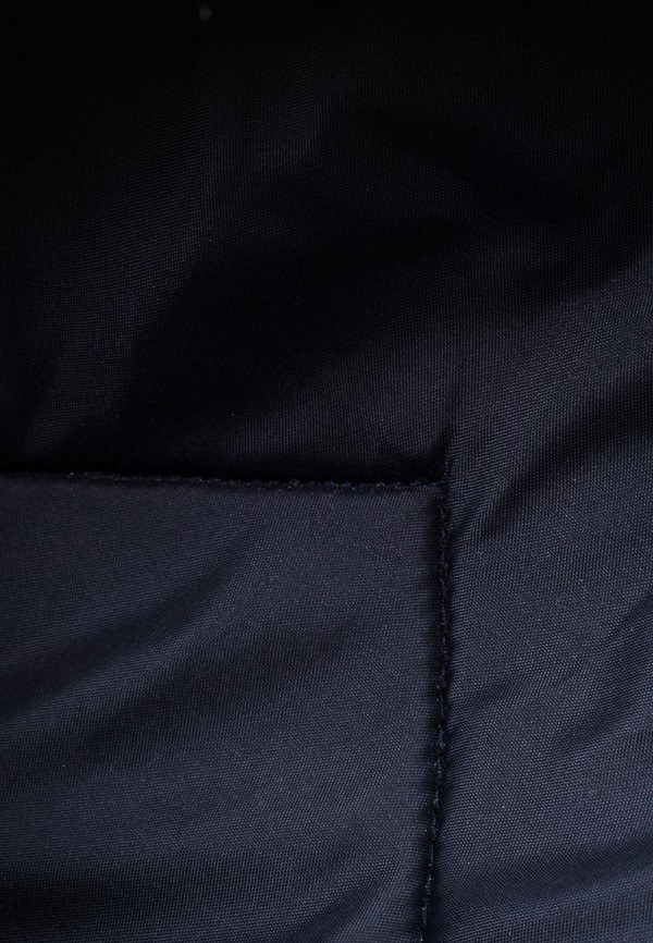 Спортивный рюкзак Atributika & Club™ 18409: изображение 4