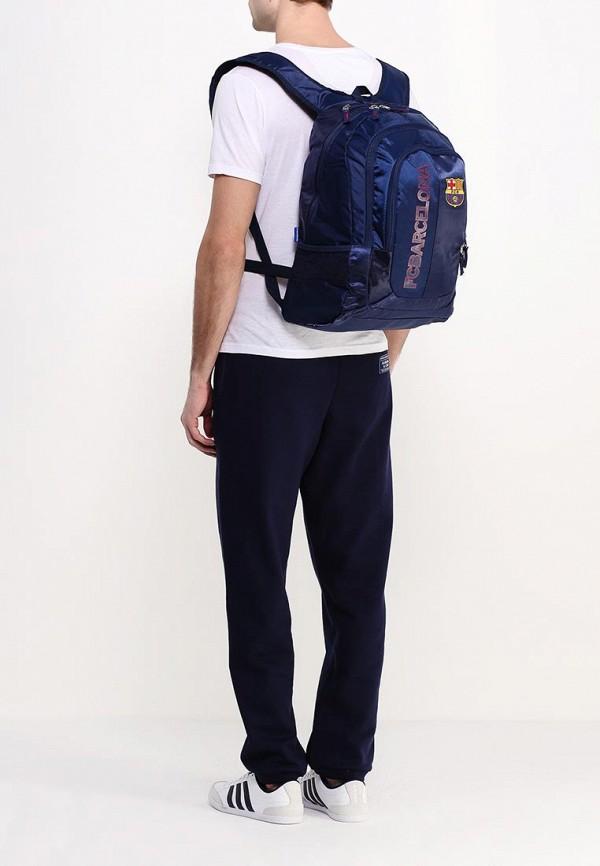 Спортивный рюкзак Atributika & Club™ 18920: изображение 1
