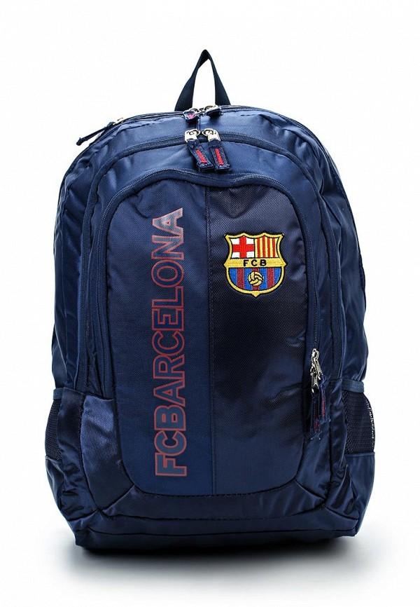 Спортивный рюкзак Atributika & Club™ 18920: изображение 2