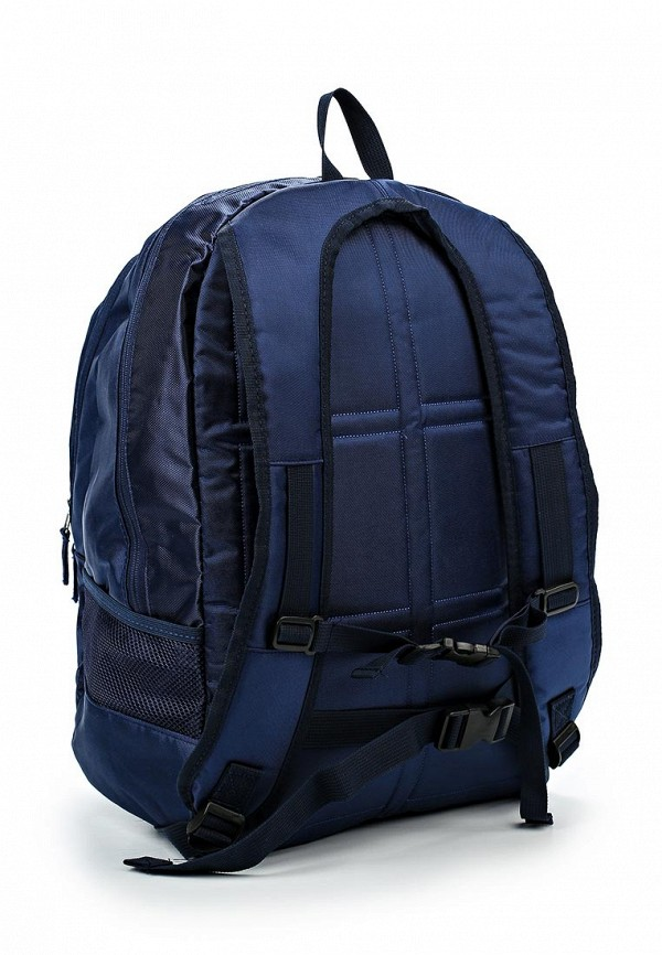 Спортивный рюкзак Atributika & Club™ 18920: изображение 3