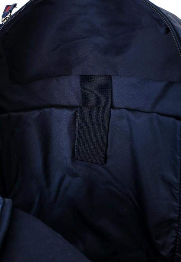 Спортивный рюкзак Atributika & Club™ 18920: изображение 4