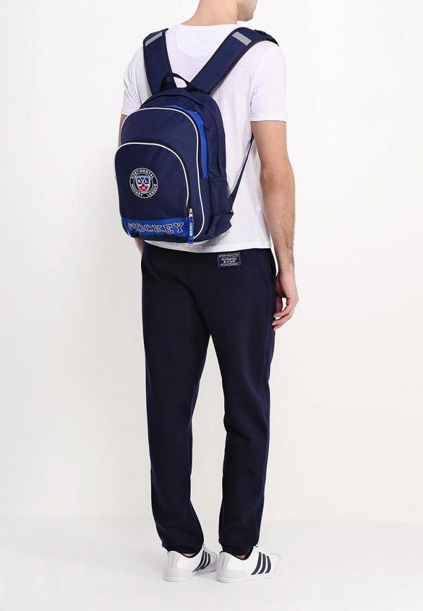 Спортивный рюкзак Atributika & Club™ 263100: изображение 1