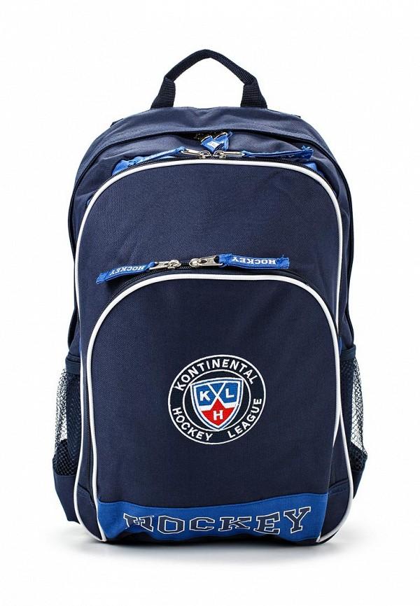 Спортивный рюкзак Atributika & Club™ 263100: изображение 2