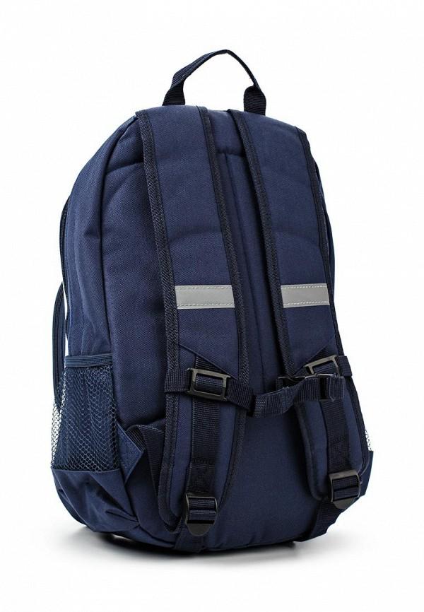 Спортивный рюкзак Atributika & Club™ 263100: изображение 3