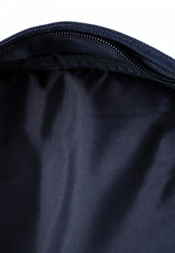 Спортивный рюкзак Atributika & Club™ 263100: изображение 4