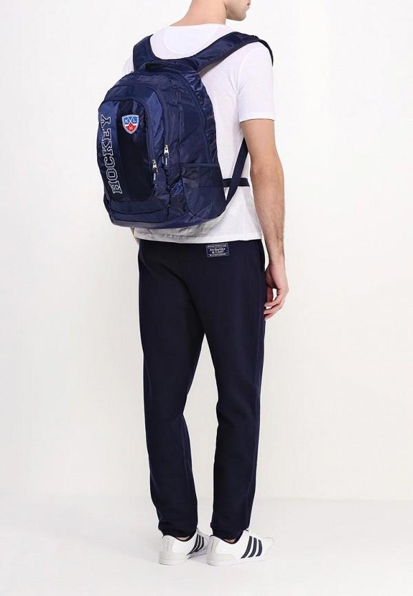 Спортивный рюкзак Atributika & Club™ 263101: изображение 1