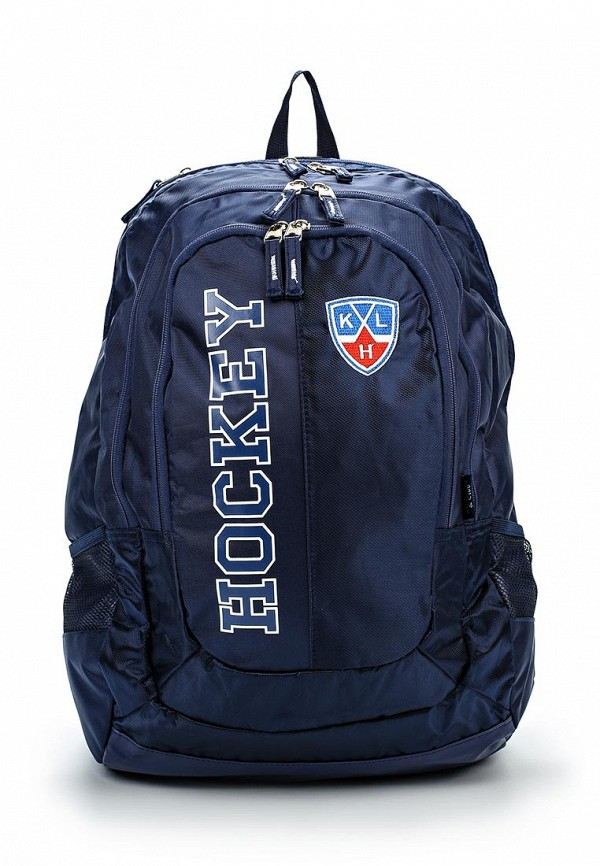 Спортивный рюкзак Atributika & Club™ 263101: изображение 2